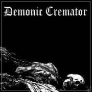 Demonic Cremator - My Dying Breath...