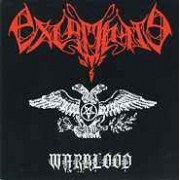 Excruciate 666 - Warblood
